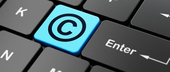 حق امتیاز ویدیوهای آموزشی جمال